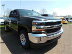 2018 Silverado 1500 Double Cab 4x4,  Pickup #C80486 - photo 3