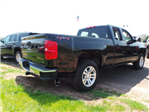 2018 Silverado 1500 Double Cab 4x4,  Pickup #C80486 - photo 5