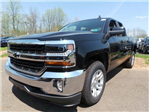 2018 Silverado 1500 Double Cab 4x4,  Pickup #C80486 - photo 6