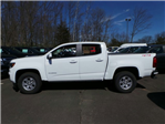 2018 Colorado Crew Cab 4x4,  Pickup #C80493 - photo 5