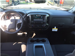 2018 Silverado 1500 Double Cab 4x4,  Pickup #C80563 - photo 10