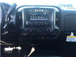 2018 Silverado 1500 Double Cab 4x4,  Pickup #C80563 - photo 11