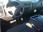 2018 Silverado 1500 Double Cab 4x4,  Pickup #C80563 - photo 13
