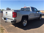2018 Silverado 1500 Double Cab 4x4,  Pickup #C80563 - photo 5