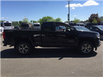 2018 Colorado Extended Cab 4x4,  Pickup #C80577 - photo 4