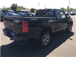 2018 Colorado Extended Cab 4x4,  Pickup #C80577 - photo 5