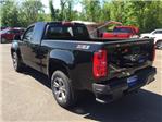 2018 Colorado Extended Cab 4x4,  Pickup #C80577 - photo 2