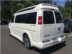 2018 Express 2500 4x2,  Passenger Wagon #C80579 - photo 1
