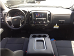 2018 Silverado 1500 Double Cab 4x4,  Pickup #C80581 - photo 10