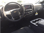 2018 Silverado 1500 Double Cab 4x4,  Pickup #C80581 - photo 13