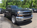 2018 Silverado 1500 Double Cab 4x4,  Pickup #C80581 - photo 3
