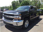 2018 Silverado 1500 Double Cab 4x4,  Pickup #C80581 - photo 6
