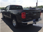 2018 Silverado 1500 Double Cab 4x4,  Pickup #C80581 - photo 2