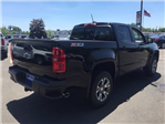 2018 Colorado Crew Cab 4x4,  Pickup #C80607 - photo 5