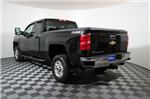 2018 Silverado 2500 Double Cab 4x4,  Pickup #C80616 - photo 7