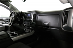 2018 Silverado 2500 Double Cab 4x4,  Pickup #C80616 - photo 17