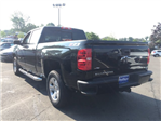 2018 Silverado 1500 Crew Cab 4x4,  Pickup #C80713 - photo 2