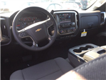 2018 Silverado 1500 Crew Cab 4x4,  Pickup #C80713 - photo 15