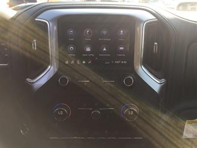 2019 Silverado 1500 Crew Cab 4x4,  Pickup #C90048 - photo 13