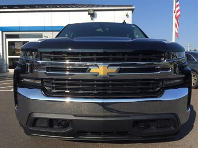 2019 Silverado 1500 Crew Cab 4x4,  Pickup #C90048 - photo 6