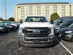 2020 Ford F-550 Regular Cab DRW 4x2, Cab Chassis #L1080 - photo 3