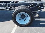 2020 Ford F-550 Regular Cab DRW 4x4, Cab Chassis #L1083 - photo 6
