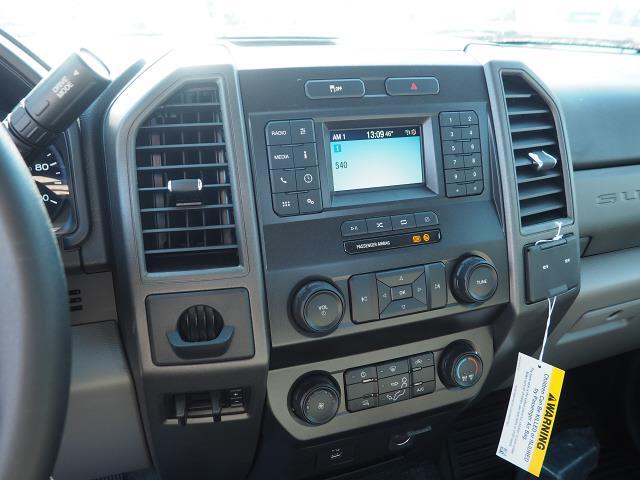 2020 Ford F-450 Regular Cab DRW 4x2, Knapheide Steel Service Body #L1097 - photo 10