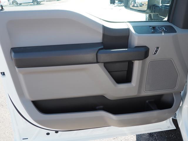 2020 Ford F-450 Regular Cab DRW 4x2, Knapheide Steel Service Body #L1097 - photo 9