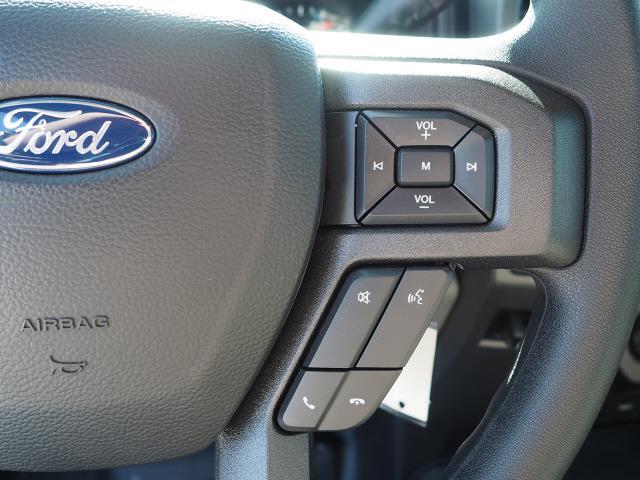 2020 Ford F-450 Regular Cab DRW 4x2, Knapheide Steel Service Body #L1097 - photo 15