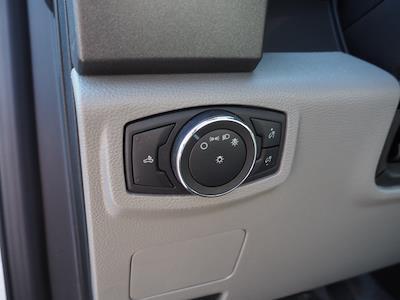 2020 Ford F-450 Regular Cab DRW 4x2, Knapheide Steel Service Body #L1097 - photo 8