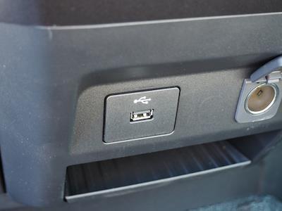 2020 Ford F-450 Regular Cab DRW 4x2, Knapheide Steel Service Body #L1097 - photo 13
