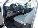 2020 Ford F-450 Regular Cab DRW 4x2, Knapheide Steel Service Body #L1097 - photo 7