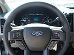 2020 Ford F-450 Regular Cab DRW 4x2, Knapheide Steel Service Body #L1097 - photo 14