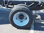 2021 Ford F-450 Regular Cab DRW 4x4, Cab Chassis #L1105 - photo 5