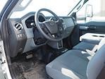 2021 Ford F-650 Regular Cab DRW 4x2, Morgan Dry Freight #L1114 - photo 7