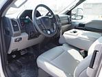2021 Ford F-450 Super Cab DRW 4x4, Knapheide Landscape Dump #L1140 - photo 6