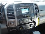 2021 Ford F-450 Crew Cab DRW 4x4, Cab Chassis #L1149 - photo 12