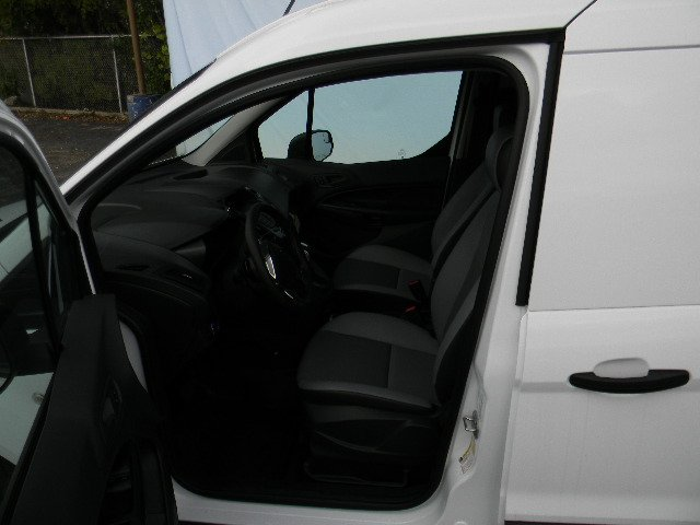 2017 Transit Connect Cargo Van #T7693 - photo 3