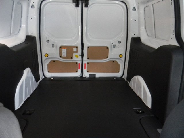 2017 Transit Connect Cargo Van #T7693 - photo 7