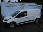2017 Transit Connect Cargo Van #T7693 - photo 1