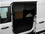 2017 Transit Connect Cargo Van #T7693 - photo 8