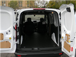 2017 Transit Connect Cargo Van #T7693 - photo 2