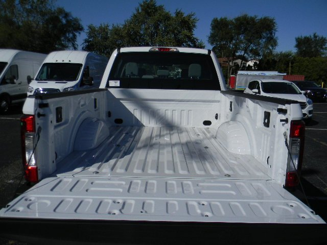 2017 F-250 Crew Cab 4x4 Pickup #T7785 - photo 5