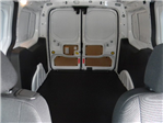 2018 Transit Connect Cargo Van #T8042 - photo 6