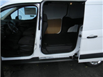 2018 Transit Connect Cargo Van #T8042 - photo 7