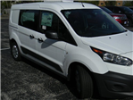 2018 Transit Connect Cargo Van #T8044 - photo 5