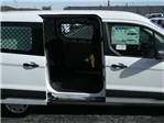 2018 Transit Connect Cargo Van #T8044 - photo 6