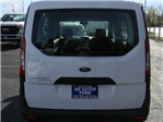 2018 Transit Connect Cargo Van #T8044 - photo 3