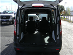 2018 Transit Connect Cargo Van #T8044 - photo 2