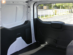 2018 Transit Connect Cargo Van #T8044 - photo 8